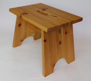 Woodworking Courses in Brighton & Hove   Mark Cass a.k.a. Neon Saw