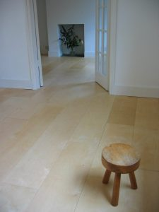 Carpenter in Brighton: Hardwood Flooring