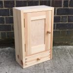 Furniture Making Courses