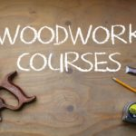 Neon Saw - Woodwork Courses